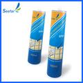 sellador impermeable aerosol para la construcción