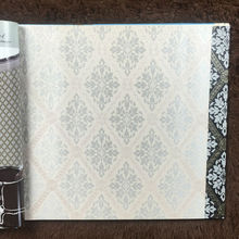 self adhesive wallpaper pvc wallpaper covering teddy bears wallpaper