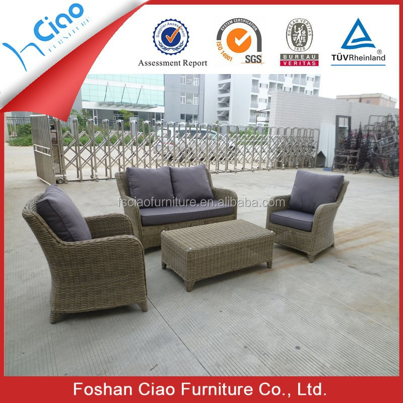 New Rattan Marquee Rooms To Go Furniture Sofa For Outdoor