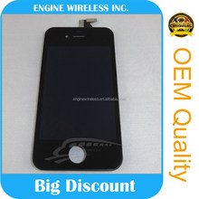 ali baba .com,factory price replacement touch screen for iphone 4s