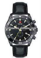 watches top brand 2011 stainless steel metal watch men design watch