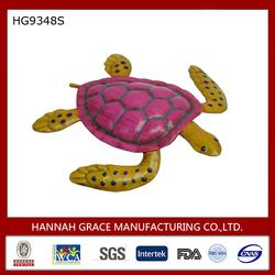 Handcraft Turtle Shape Decoration Home Design