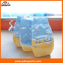 Daily use hot sales big absorbtion baby diapers
