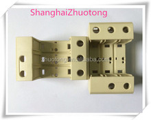 plastic products,Injection Molding products,,Injection Molding electrical appliance accessories