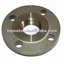 We can produce high quality and best price Flange