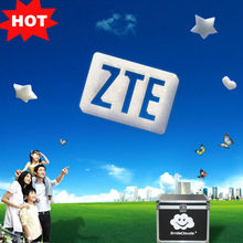 Creative floating bubble logo help to led display outdoor advertising video screen