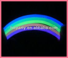 CG-GLO060 Glow sticks bulk hot sale