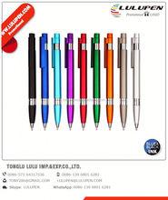 Cook Islands  Promotional pen; Ball pen; Ballpoint pen