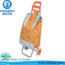 2014 Reliable Shopping Trolley Bags