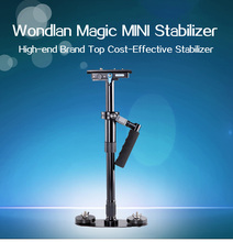 Wondlan MAG205 New Designed Good Price Camera Stabilizer, Steadycam, Steadicam