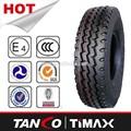 Mejor marca china carro google neumáticos nuevos productos calientes para 2015 camiones pesados