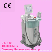 super effect face lift hair removal skin rejuvenation ipl health care product