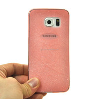 Exclusive Supply 3D Stereo case for galaxy s6, Case For Galaxy S6,Cheap Mobile Phone Case For Galaxy S6 edge