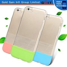 TPU Case Cover for Samsung for Note 3 N9000; Mobile Phone Case for Samsung N9000