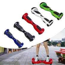 Simple Operarion max mileasge 15-20km self balancing scooter 2 wheels