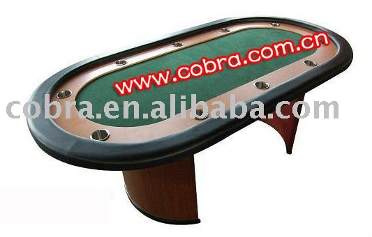 online casino+