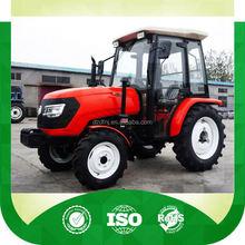 direttamente dalla fabbrica di trattori agricoli nuovi prezzi