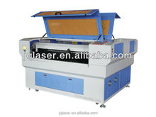 JQ1318 CNC CO2 Laser metal cut laser laser competitive quality