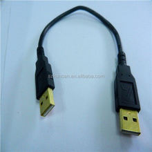 USB 2.0 flash memory drives USB charger alibaba stock price from china
