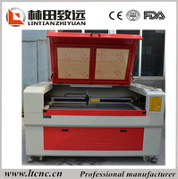 laser cutter for chipboard, craft laser cutter for hobby