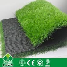Excellent quality vivid artificial grass garden