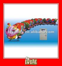 China Produced miniature figurine crafts with good Price & good Quality