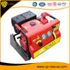Water supply system high flow speed fire truck dimension