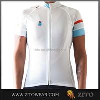 Wholesale customer infinity scarf bike/bike tights/cycling clothing bike wear sportswear