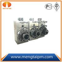 cheap hydraulic cylinders