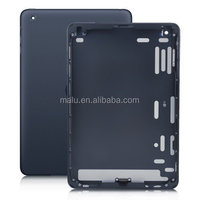 Housing For Apple iPad Mini 3 Back Cover Housing WIFI Logic Board Battery Housing for iPad mini 3 WIFI Version