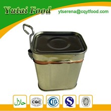 Wholesale Best Canned Food Corned Beef