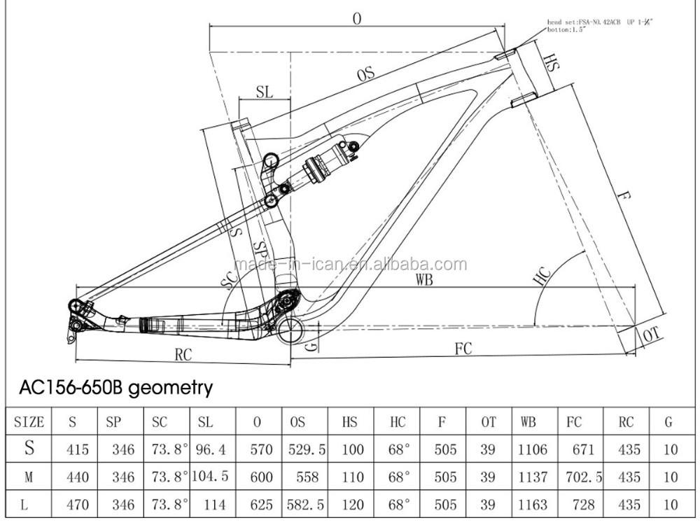 Bikecarbonplete Bike29er Mountain Bike Product On Alibaba