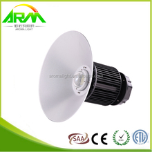 high bay 150w led hook cob high bay 150w led high bay lights for warehouse