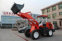 ZL-936 china mini loader names agricultural tools