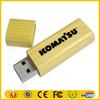 Bulk wood usb flash drive,wooden usb,usb flash disk 1gb 2gb 4gb 8gb 16gb