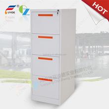 Beautiful attractive sheet metal file cabinet