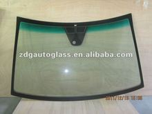 window lifter for automotive glass