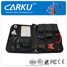 carku Epower-12 15Ah charger power bank portable car starter