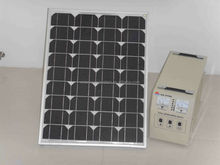 New design Solar energy system for home /1kw 2kw 3kw 5kw 10kw with CE TUV proved high quality solar green energy