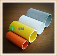 Nantong Shengrui FRP gardening tool tube