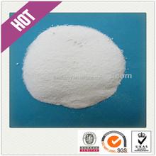 Manufactures Best Price Mono Pentaerythritol 98%