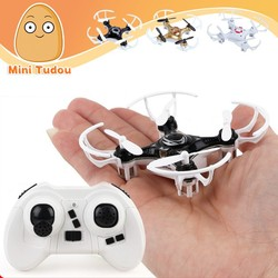 2015Super Nano Cheerson CX-10 Upgraded Version Headless Mode5036A 2.4G 4CH 3D Flip RC Helicopter With Frame Drone RC Quadcopter