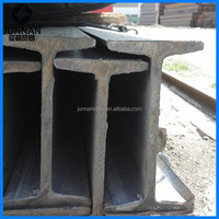 I beam specification from china iron steel factory