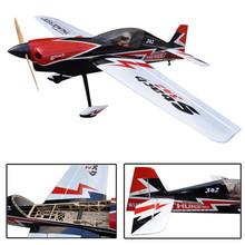 """Rc plane Sbach 342 50CC 29% (86.6"""") F139rc rc plane wholesale"""