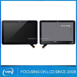Touch panel lcd for Amazon Kindle Fire HDX 8.9 tablet screen lcd replacement part for Amazon Kindle Fire HDX 8.9 touch display