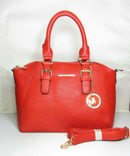 Trendy bags with stripe trendy purses fashion designer brand name handbags, trendy leather women bags