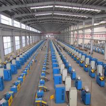 CO2 Gas Shielded Welding Wire70S-6 H08A