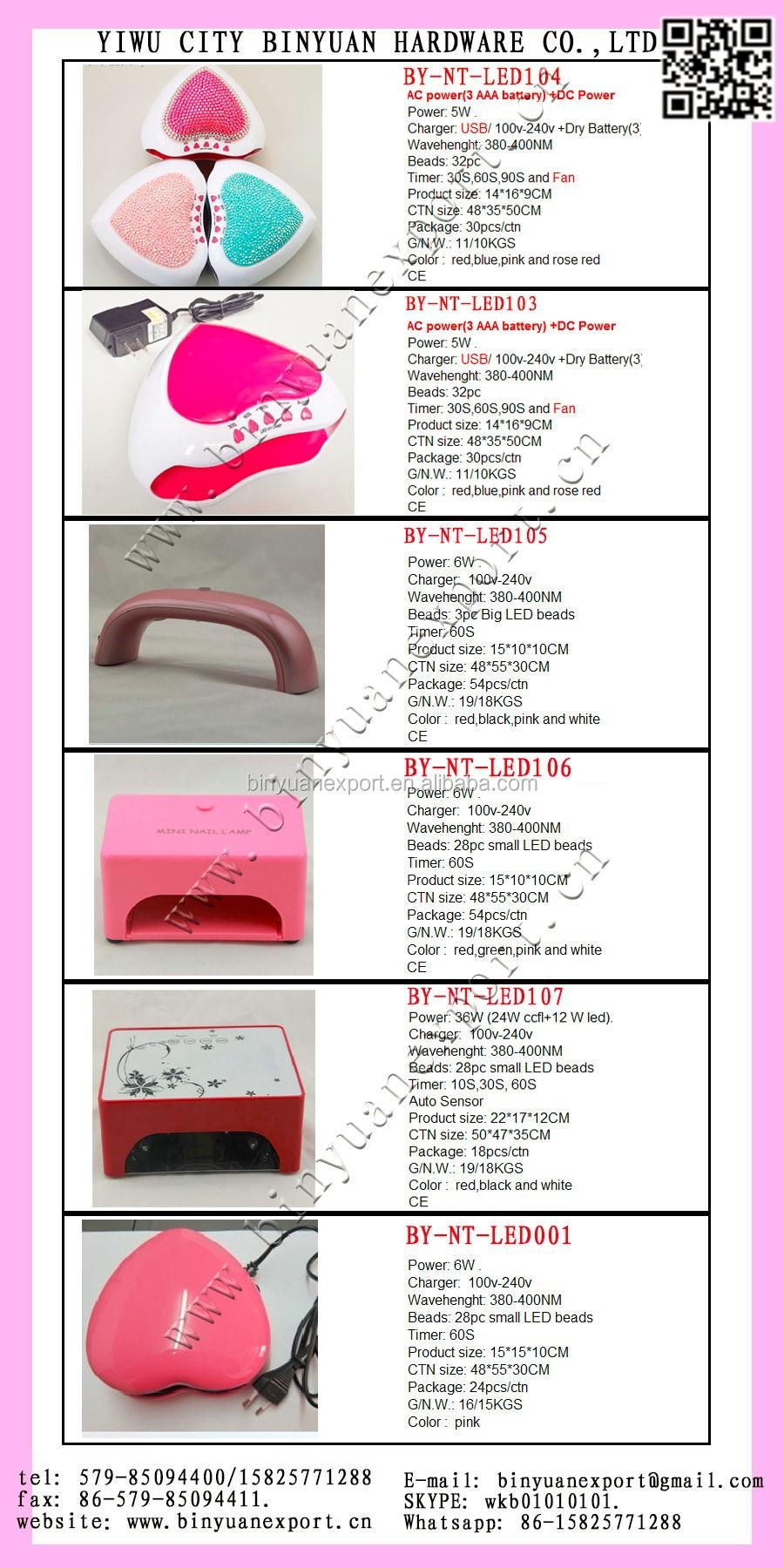 BIN Nail lamp wax heater  (2).jpg