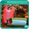factory waterproof dry bag of modern custom waterproof bag for cell phone