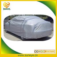high quality peva material waterproof car cover